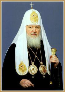 HH-Patriarch-Kirill