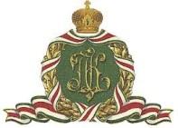 Patriarch_symbol