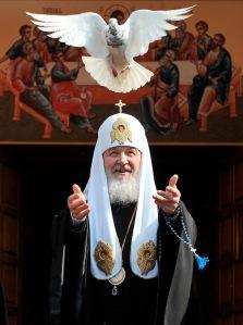 svjatejshhij_patriarkh_kirill
