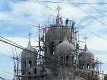 church Sihanouk