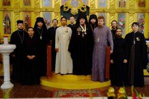 priests_Thailand_2015_StVladimir_700px